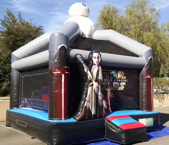 Inflatable Water Slide Az: Inflatable Waterslides, Water Slides, Inflatable Slides